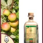 Bio-Goldparmäne Apfelbrand