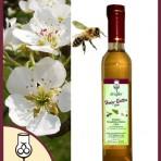 Privat: Honig-Quitten-Likör